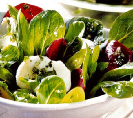 http://www.salatec.ru/images/polevoj_salat.jpg